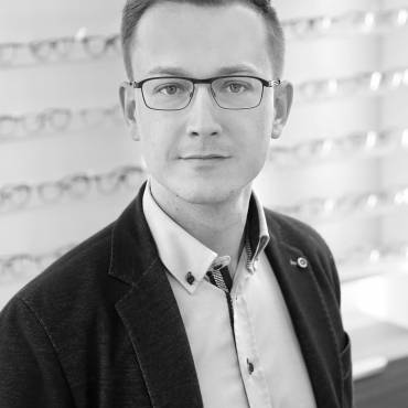 Andreas Fürst