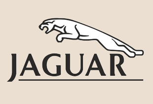 Jaguar Eyewear